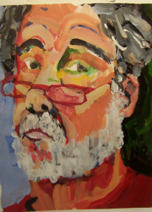 painting-self-portrait-2014